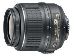 Shop Zoom-Nikkor G AF-S DX VR Zoom Lens for Nikon F Black at Best Buy. Find low everyday prices and buy online for delivery or in-store pick-up.