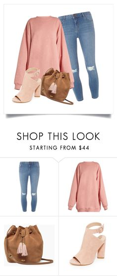 """""""Sans titre #54"""" by minii92 on Polyvore featuring mode, Dorothy Perkins, Acne Studios, UGG et Kendall + Kylie"""