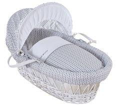 ★PALACE BABY★ Chaussure confortable pour bébé ★de 0 mois a 18 mois★