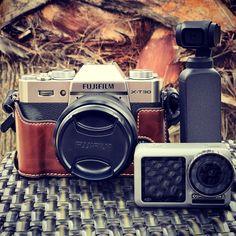 Camera Sensor Size, Lens Adaptor, Camera Basics, Panasonic Camera, Small Camera, Dynamic Range, Types Of Cameras, Wide Angle, Photography Tips