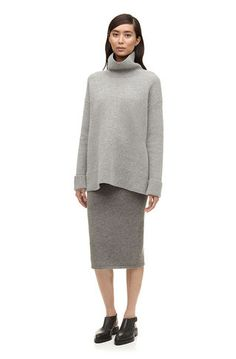 Women's knitwear, Cashmere jumpers & sweaters | WHISTLES