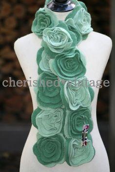 DIY crafts by Madameeri