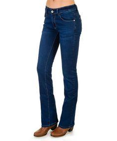 Diesel Melody High Waist Bootcut Summer Collection, Diesel, High Waist, Spring Summer, Pants, Fashion, Diesel Fuel, Trouser Pants, Moda