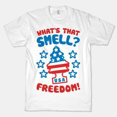 99 Problems But Freedom Ain't One #party #merica #funny #rap ...