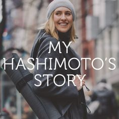 My Hashimoto's Story, Soup to Brazil Nuts - Feed Me Phoebe Health And Wellness, Health Tips, Health Fitness, Anxiety Relief, Stress And Anxiety, Vegetarian Lifestyle, Vegetarian Recipes, Clean Eating Tips, Dealing With Stress