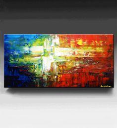 pintura sofi