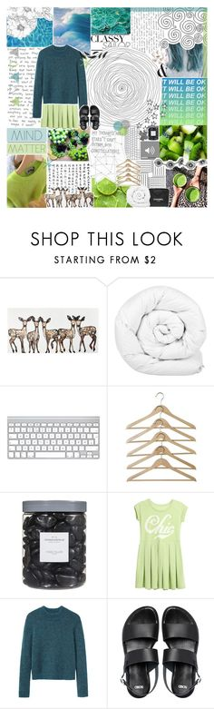 """""""~ O42315 // want 2O set likes?"""" by khieug ❤ liked on Polyvore featuring Børn, WALL, Chanel, Brinkhaus, Threshold, Acne Studios, ASOS, Bobbi Brown Cosmetics and raeleespenguin"""