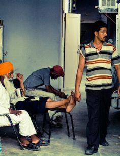 Terranigma: Amritsar, Punjab, Intia Amritsar, Hanuman, Painting, Painting Art, Paintings, Painted Canvas, Drawings