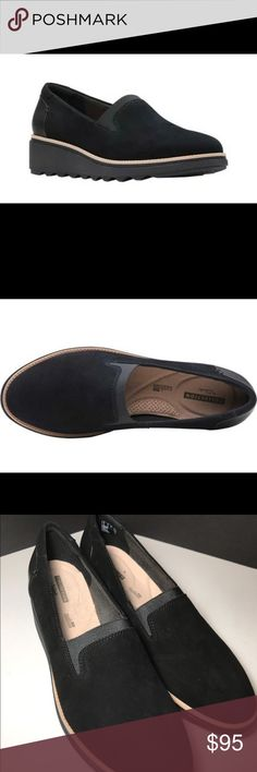 Women's Shoes Flats Impartial Cole Haan Womens 6.5 B Brown Leather Tassel Loafer Flats