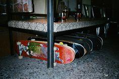 daisuke kanie photography Need Supply Co, Photographs, Coast, Dreams, Furniture, Home Decor, Decoration Home, Room Decor, Photos