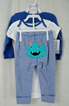 19 Best Clothing for Boys and Girls images  0a37d71ec