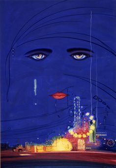 """""""I hope she'll be a fool . . . that's the best thing a girl can be in this world, a beautiful little fool."""" - The Great Gatsby"""