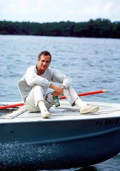Paul Newman http://www.amazon.com/Take-Me-Home-Sheila-Blanchette-ebook/dp/B00HRFZ8GC/ref=sr_1_4?s=digital-text&ie=UTF8&qid=1392647389&sr=1-4&keywords=take+me+home