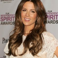 Brown Hair Color Ala Celebrities brown hair color ideas with highlights – Fashions Show On