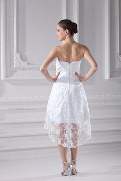 de624fdd00 Dreamskull Evening Dress Evening Wear Long Maxi Long Sleeve Lace Backless  Party Gowns .