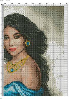 CJt0s5US48c.jpg 1447×2048 пикс