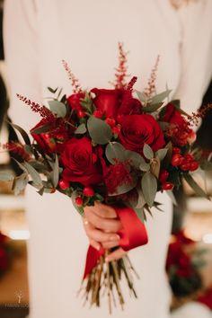 #ramosdenovia #fabianluque #fotografoscordoba #noviaselegantes #fotografosdeboda #noviascordoba #boda #ramosnaturales #ramosnavidad #novias