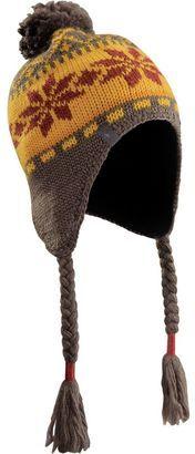 Arc'teryx Pembi Toque #hat #womens