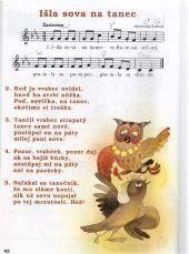 Povinné piesne | UNIPO Teddy Bear, Teddy Bears
