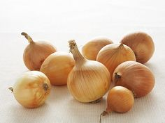 """Anthony Bourdain's """"Onion Soup Les Halles"""" from Cookstr.com #cookstr  This is why I'm making dark chicken stock!"""