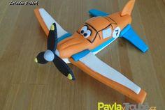 letadlo-prasek