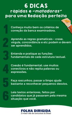 Build Your Brazilian Portuguese Vocabulary Portuguese Grammar, Portuguese Lessons, Portuguese Language, Mental Map, Learn Brazilian Portuguese, Learn A New Language, Knowledge Is Power, Studyblr, School Hacks