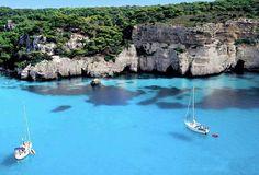 Mallorca, Islas Baleares, España
