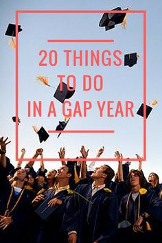 M.D. and Other Things Blog - great read on what to do in the year while applying…