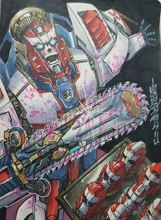 Have You Heard Good News About Optimus Prime Birthday Transformers Prime, Optimus Prime, Comic Games, My Favorite Image, Comic Artist, Just In Case, Robot, Anime, Marvel