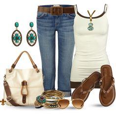 summer-dresses-6