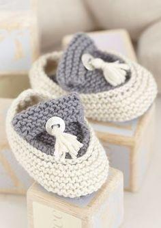 Tekstiiliteollisuus - Sublime Baby Cashmere Merino Silk dk