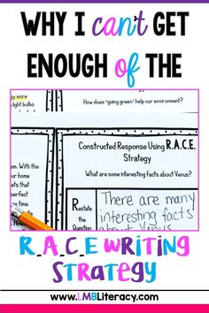 E Writing Strategy has been a lifesaver for my students. This post gives my suggestions for implementation as well as a helpful resource! Races Writing Strategy, Race Writing, Work On Writing, Writing Strategies, Writing Workshop, Writing Resources, Writing Activities, Learning Resources, Kindergarten Writing