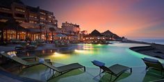 36 epic beach hotels to visit before you die - Page 2 of 2 - Matador Network