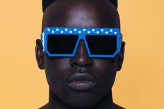 stickem-in-2013-spring-summer-sunglasses-5