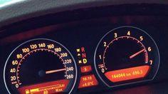http://www.strictlyforeign.biz/default.asp BMW 735i