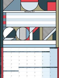 Calendario Fgi 2020.37 Best Kanban Images In 2018 Graph Design Graphics Poster