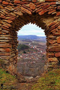 Saschiz Transylvania Romania photo by Flory Dan #mustdotransylvania
