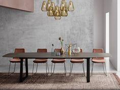 37 Tavolo Allungabile Ideas Dining Table Table Furniture