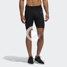 Is it really hot outside? With this design you can still do your running lap. The short tight is stretchy and offers you optimal freedom of movement. Thanks to the moisture-absorbing material, it also ensures dry comfort. #thightattoos