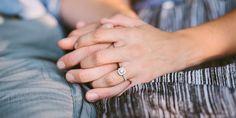 Supaya Hubunganmu Itu Awet Sampai Ke Jenjang Penikahan, Ini 10 Kebiasaan yang Harus Kamu Lakukan!