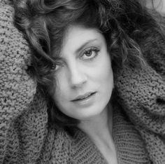 Picture of Susan Sarandon Beautiful Film, Beautiful Actresses, Beautiful People, Beautiful Women, Hollywood Stars, Old Hollywood, Classic Hollywood, Susan Sarandon Hot, Thelma Et Louise
