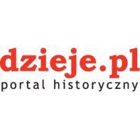 Postacie - dzieje.pl