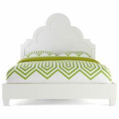 popular products in shop bedroom furniture  Chelsea Bedroom Collection $545 - $1,825 original $325 - $909 sale  Renaissance 5-pc.Bedroom Set...