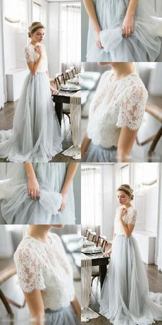 CustomWeddingDresses, Prom Dress Sexy PromDressSexy, Prom Dress Two Piece PromDressTwoPiece, Modest Prom Dress ModestPromDress, Prom Dresses PromDresses Wedding Dresses 2019 Custom Wedding Dresses Custom Wedding Dresses Pretty Wedding Dresses, Lace Wedding Dress, Custom Wedding Dress, Modest Wedding Dresses, Cheap Prom Dresses, Designer Wedding Dresses, Sexy Dresses, Custom Dresses, Modest Outfits
