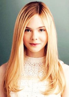 Top 100 Cute Girls Hairstyles   herinterest.com - Part 4