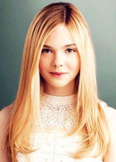 Wondrous Feminine Blonde Highlights And Blonde Hair On Pinterest Short Hairstyles Gunalazisus