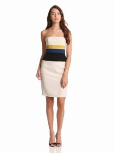 Read More About BCBGMAXAZRIA Women's Reesie Woven Cocktail Dress …, http://style-smilez.tumblr.com/post/43407138073/bcbgmaxazria-womens-reesie-woven-cocktail-dress , Pinned by http://pinterest.com/pinterestfella