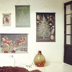 XMAS SCHOOL CHARTS // by @hkliving available online now >>> http://ift.tt/1bnYKAe >>> SHOP >>> christmas #christmas #schoolcharts #hkliving #shoponline #twigandmoss