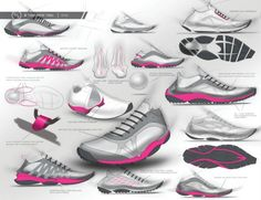 Cori-Steele-teva-footwear-6