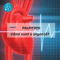 #palpitatii #ritmcardiac #inima #bolideinima #sanatate #sanatatedeladoctor #servusexpert #remedii #sanatatefemei